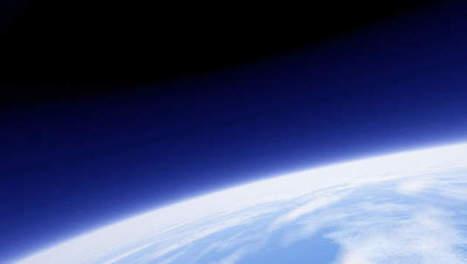 Japan wil ruimtepuin vangen... met een groot net - Het Laatste Nieuws | Katern Japan | Scoop.it