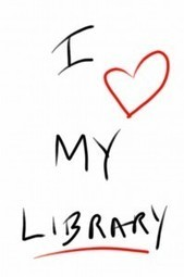 New Yorkers Organize 24-Hour Read-In for Libraries!   Areas of Exploration   Scoop.it