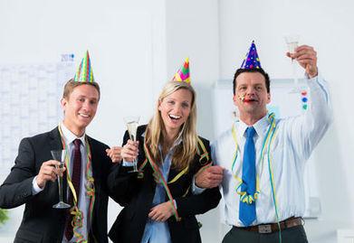 10 conseils pour mettre la bonne ambiance dans votre entreprise   Professionalisme et Challenge   Scoop.it