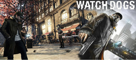 Watch Dog game review, system requirement | Free Gadget Information | gadget | Scoop.it
