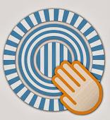 Prezi para orientadores educativos | orientación | Scoop.it