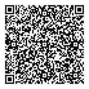 Actividades para trabajar la Identidad Digital en las aulas | Redes sociales en Educación | Scoop.it