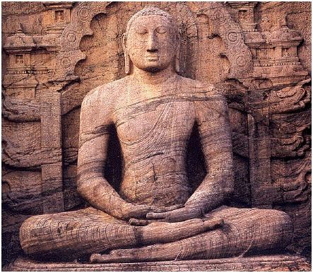 The Psychological Effects of Meditation: A Meta-Analysis   Psychological Bulletin   Contemplative Science   Scoop.it