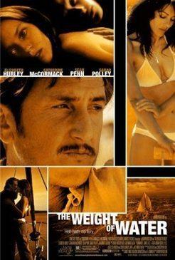film izle | Mert Ozer | Scoop.it