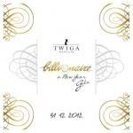 Capodanno Twiga | Discoteche Versilia | Scoop.it