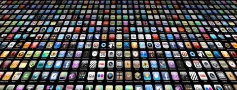 Planifica y monetiza tus apps | Think&Start | Planeación de métodos y compras | Scoop.it