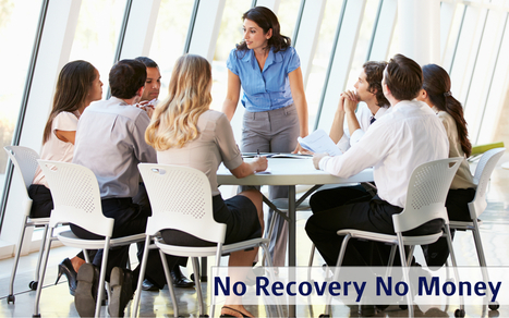 Cut Down Unwanted Loss by Hiring Telecom Debt Collection Agents in Australia   Telecom Debt Collection   Scoop.it