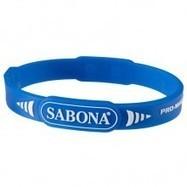 Magnetic Sports Bracelets, Magnetic Sports Bands - Sabona   Sabona Canada   Scoop.it