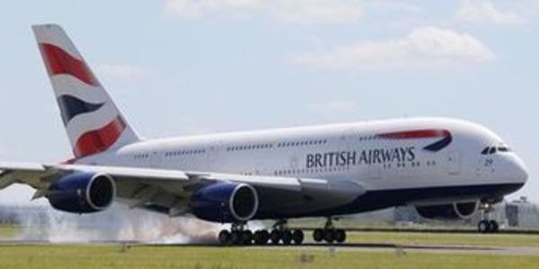 Un client mécontent s'offre un tweet sponsorisé pour se plaindre de British Airways | Bad buzz | Scoop.it
