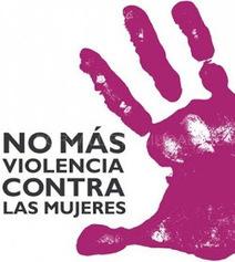 RZ100 Cuentos de boca: LA MEJOR ANIMACIÓN: Tres cortos para hablar de violencia de género en el aula | Libre disposición | Scoop.it