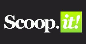 6 espaces de veille et curation collaborative sur Scoopit | BLOG-ETOURISME.COM | Outils de veille - Content curator tools | Scoop.it