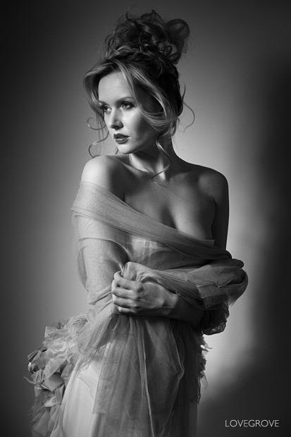 Bridal Fashion Workshop with Carla Monaco | Damien Lovegrove | Fuji X-E1 and X100(S) | Scoop.it
