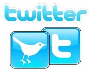 Using Twitter for Business - Marketing Strategist | Byron SEO & Marketing | Scoop.it