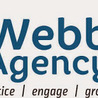 webb agency