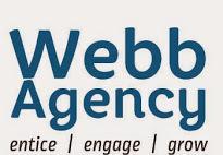 Web Designer | webb agency | Scoop.it