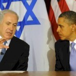 Claim: Obama to target Netanyahu in 2nd term | News You Can Use - NO PINKSLIME | Scoop.it