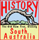 HISTORY South Australia - Homepage   Australian Curriculum : Geography   Scoop.it