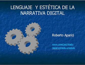 NARRATIVA DIGITAL: NARRATIVA DIGITAL | eduPLEmooc Narrativa digital | Scoop.it