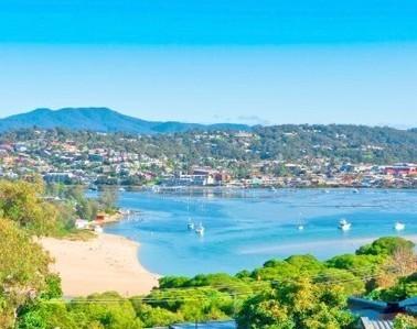 "Merimbula launches bid to be the ""SeaChange Startup capital"" of Australia | Capital raising in Australia | Scoop.it"