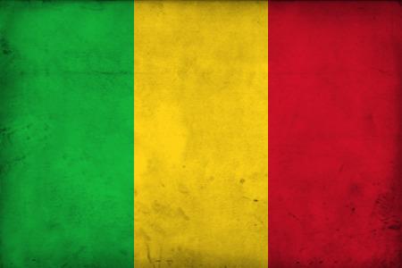 Mali: un Touareg devant la CPI pour destruction de mausolées à Tombouctou | Actualités Afrique | Scoop.it