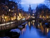 The Definitive Guide to Amsterdam   Emily Approved!   Scoop.it