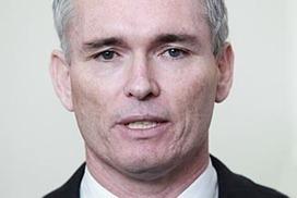 Prosecutors oppose Thomson push to avoid jury trial | Unit 34 Legal Studies Issues | Scoop.it