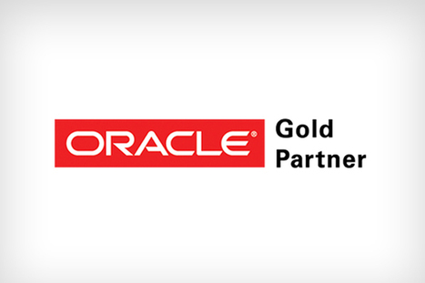 oracle expert in Canada | Design Company | Scoop.it