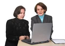 Loans For 12 Months – Easy Monetary Support With Flexible Repayment Terms | 1 year payday loans | Scoop.it
