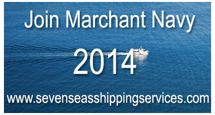 Marine Engineering Entrance Exams 201 | merchant navy recruitment 2014 online form | Scoop.it