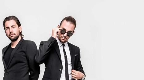 Dimitri Vegas & Like Mike – Smash The House 176 – 10-09-2016 | Music House | Scoop.it