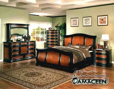 ONLINE SHOP – THE MOST CONVENIENT WAY TO SHOP FOR POUNDEX FURNITURE | beautiful islamic clothing | Scoop.it