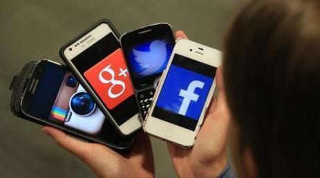 Entreprises : surveiller sa réputation sur le web | Communication et Marketing | Scoop.it