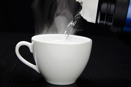 Benefits of drinking hot water and how it can help the body | Health-Total | Scoop.it