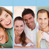 Online Marriage Counselor Delhi