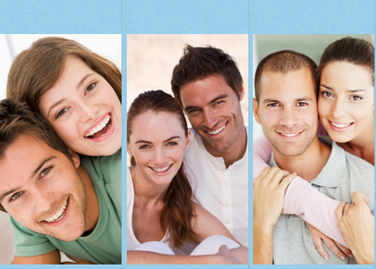 Welcome to Marriage Therapy | Online Marriage Counselor Delhi | Scoop.it