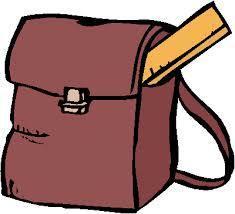 Kartable. Cours et exercices corriges pour le college et le lycee - Les Outils Tice | Outils Tice | Scoop.it