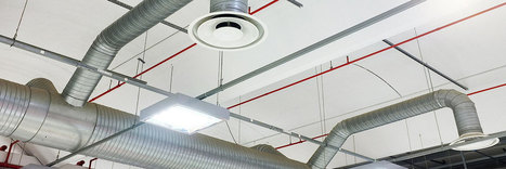 Indoor Environmental Consultancy   Environmental Consulting   Scoop.it