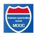Business opportunities around MOOC | eLearning Industry | Scoop.it