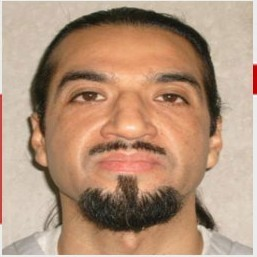 George Ochoa - Oklahoma Execution date 4th December 2012 | CIRCLE OF HOPE | Scoop.it