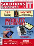 Les 8 principaux écueils - Projets de déploiement massif de terminaux et d'applications mobiles | JMO's mobility highlights | Scoop.it