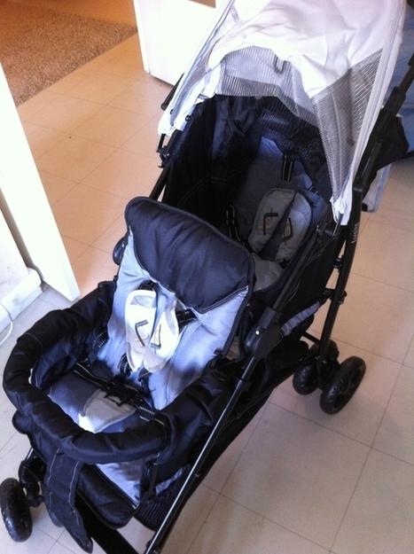 Carrosse de luxe.. - La Petite Famille de Mad'Moizelle G | La Petite Famille de Mad'Moizelle G | Scoop.it