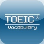 Vocabulary for Toeic test online free - Today English | TOEIC Practice | Scoop.it