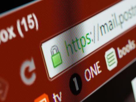 Términos sobre conexiones y redes que tal vez no conocías | FP Informática | Scoop.it