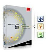 Kingsoft Office Suite : A free Microsoft Office alternative that's actually good | Software and Services - Free and Otherwise | Scoop.it