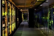 Google's 10 rules for designing data centers | Activity in Techlandia | Scoop.it