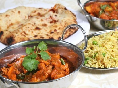 Indian Restaurant deals in Los Angeles | Daily Deals & Flyers Canada | Scoop.it