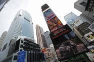 Obésité : New York veut interdire les boissons sucrées de plus d'un demi-litre | Actualité de l'Industrie Agroalimentaire | agro-media.fr | Scoop.it