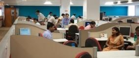 SSII indiennes : optimisme prudent pour 2013 - LeMagIT | Sopra Group | Scoop.it