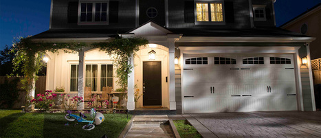 Explore Home Automation | Florida Living in Brevard & Beyond | Scoop.it