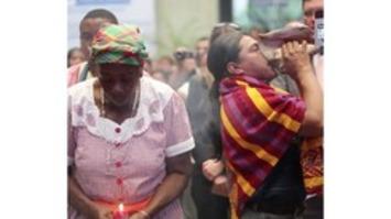 Gobierno instala gabinete de pueblos indígenas | Prensa Libre (Guatemala) | Kiosque du monde : Amériques | Scoop.it